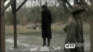 Supernatural 6x18 - Frontierland Promo