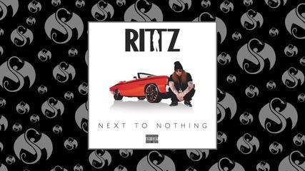 Rittz - Turn Down 2014 New Shit!