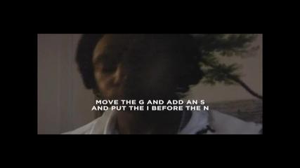 Lil Wayne ft. Gudda Gudda - Demolition Freestyle Pt.1 [w/ Wayne Lyrics]