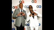 Jay z ft Kanye - Niggas in Paris