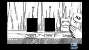 Naruto Manga 511 [bg Sub] [hd]