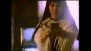 Dj Bobo - Keep On Dancing