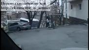 Труден живот - еп.10 (rus subs)