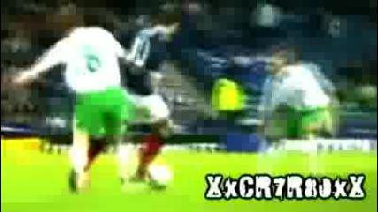 Viva Futbol Best Football Skills 2009