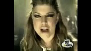 Fergie Feat.nelly - Party People*hq*