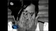 Music Idol 2 - 18 - Те - Монислава Недева - Не