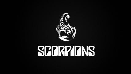 Scorpions - Still Loving You [ 24bit 96khz Vinyl Rip]