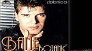 Bane Bojanic - Devojka iz Bosne - (audio 1999)