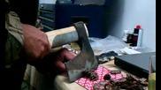 горски реже мезе