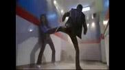 Smallville - When Im gone