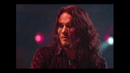 Nightwish - Astral Romance (превод)
