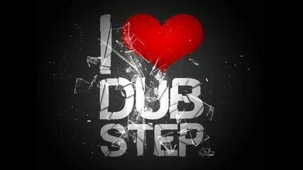 Adventure Club Dubstep - Kaboom (dubstep)