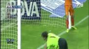 07.05.14 Реал Валядолид - Реал Мадрид 1:1 Реал изпусна титлата
