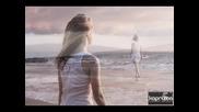 Stivi ft. Lizity - Отивам си