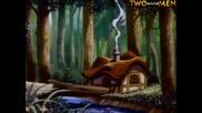 Приключенията на мечето Ръкспин Е05 Бг аудио