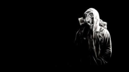 Добро изпълнение •    Вокал    • Trentemøller feat. Sune Rose Wagner - Deceive +download link