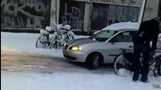 Зимни Несгоди :)