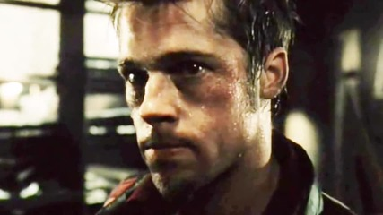 Fight Club - You re Going Down