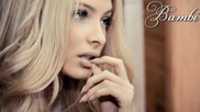 2013 - Няма Да Спиш Тази Вечер - Elena Paparizou - Den Tha Koimiteis Apopse + Превод