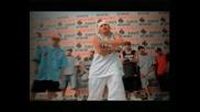 Мишо Шамара и Иво Малкия - Усилете звука