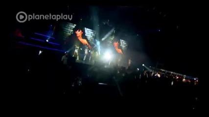 New! Преслава - Разкрий ме - Live