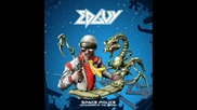 Edguy - Do Me Like a Caveman