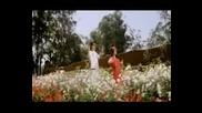 Sridevi - Ch Ch Ch Chor
