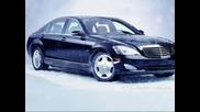 Това Са Снимки На Mercedes - Benz Част 2