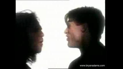 All i Want Is You Denina :всичко което искам си Ти Денина