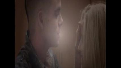 # Quinn and Puck. Criminal.
