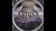Styx - Come Sail Away ( Regeneration Version )