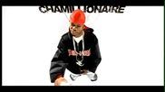 Chamillionaire - Ridin' ft. Krayzie Bone