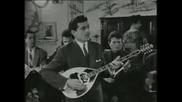 Grigoris Bithikotsis - Se touto to steno 1961