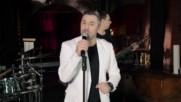Премиера!! Jovan Perisic - Ljubav je za hrabre - Official Video (2016) - Любовта е за смелите!!