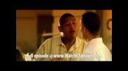 От местопрестъплението: Маями сезон 8 епизод 7 / част 1