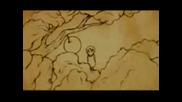[pv] Super Beaver - Shinkokyuu
