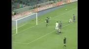 Ronaldiniho Great Goal