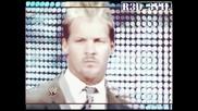 R3d 3vil Prod. : Chris Jericho - Frontline [ March 2010 ]