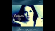 Cadaverica - Desperate Song For A Muse