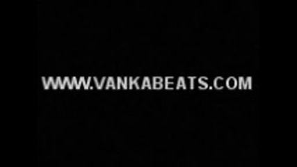 Vankabeats feat.slawek - Утрешният ден е наш