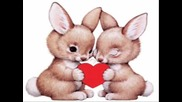 Честит Свети Валентин!