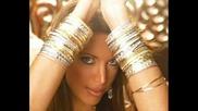 Eurovision 2008 Poland: Isis Gree - For Life