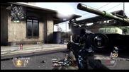 Black Ops 2 - Montage | Transience 4