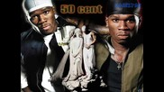New! 50 cent - You should be dead Cdrip
