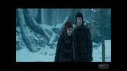 Harry Potter American Idol 2 (duets)