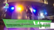Milioni - Втората арабка /BG MUSIC FESTIVAL 2017