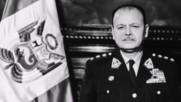 Генерал Хуан Веласко Алварадо
