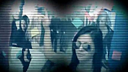 Liunika ft Gonzalez - Panda