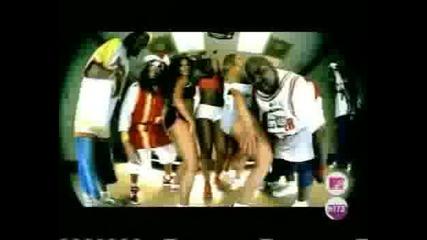 Lil Jon & The Eastside Boyz - Get Low