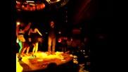 New* Тони Стораро - Милионерче * Live in Sin City *